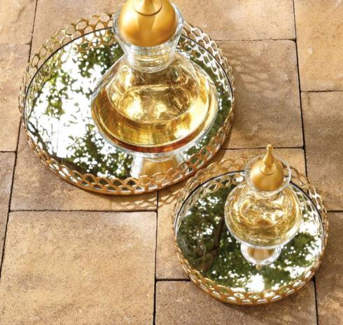 MARBLE TRAY collection with 1 products
