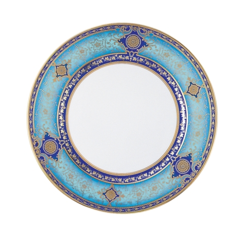 Bernardaud  Grace Bernardaud Grace Dinner Plate $218.00