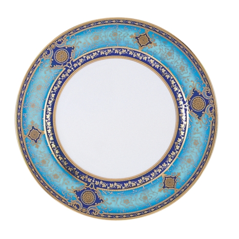 Bernardaud  Grace Bernardaud Grace Salad Plate $192.00