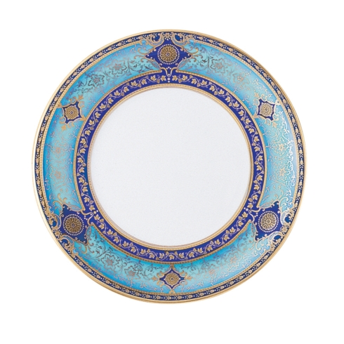 Bernardaud  Grace Bernardaud Grace Bread and Butter Plate $134.00