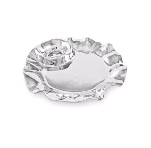 Bailey's Exclusives  Bailey's Fine Jewelry Chip N Dip Vento $156.00