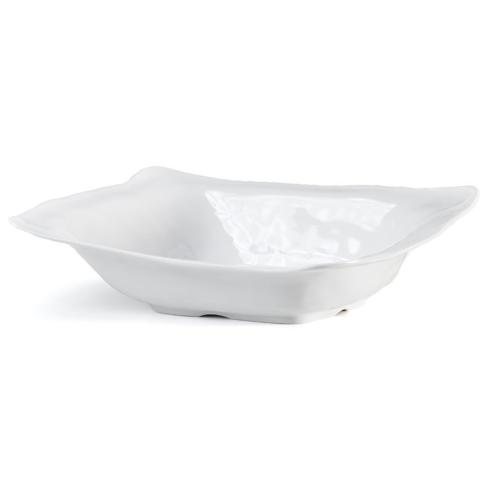 17x12 Shallow Bowl