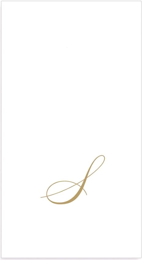 S Gold Linen Guest Towels collection with 1 products