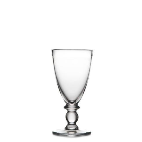 $75.00 Harltland Water Glass