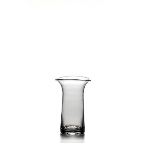 $100.00 Barre Vase