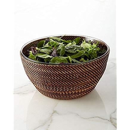 Calaisio   Calaisio Salad Bowl  $202.00