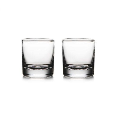 Ascutney Double Old-Fashioneds in Gift Box Set of 2