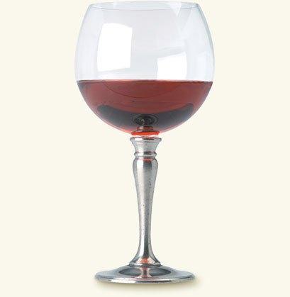 $99.00 Balloon Wine Glass