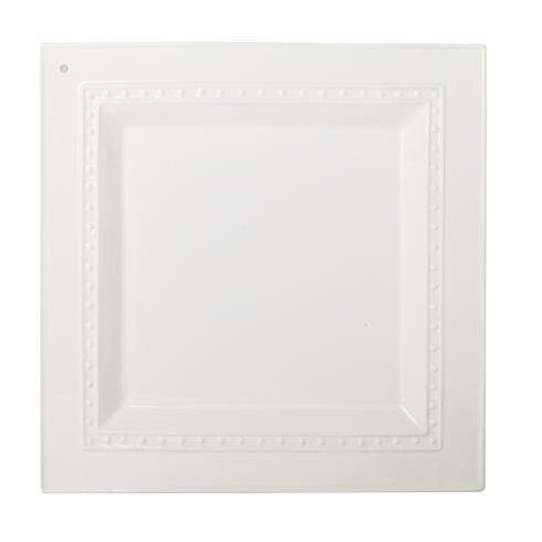 Nora Fleming   Square Platter $42.50