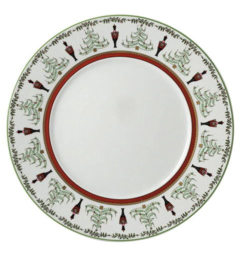 $69.00 Grenadiers Salad Red band