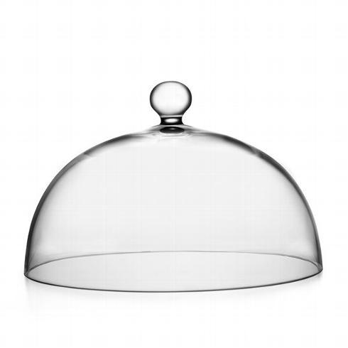 $70.00 Moderne Cake Dome