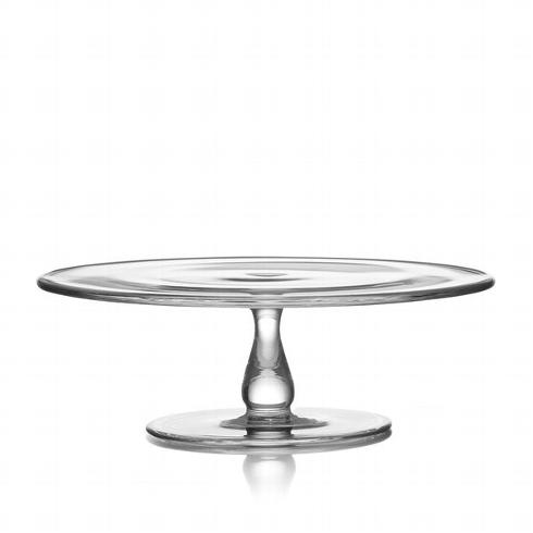 Moderne Cake Plate  collection with 1 products