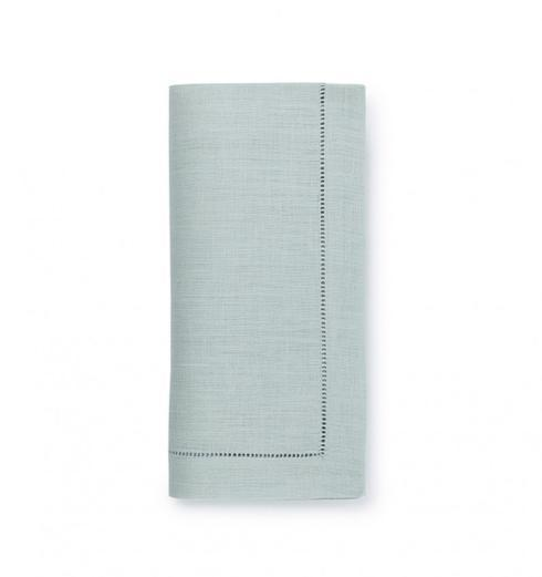 Festival Cocktail Napkin s/4 collection with 1 products