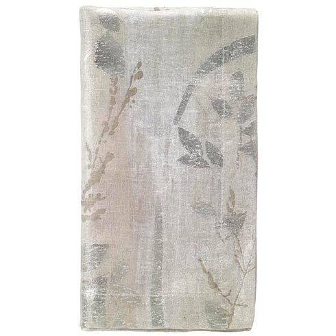 """$81.00 Pearl  21"""" Napkin - Pack of 4"""