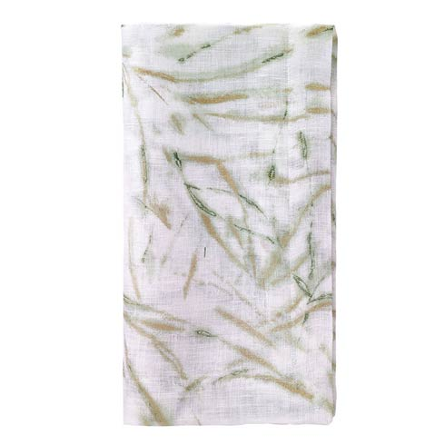 $81.00 Grass Napkin - Pack of 4
