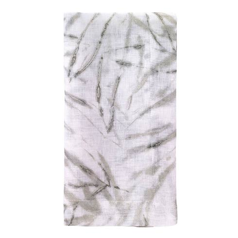 $81.00 Silver Napkin - Pack of 4