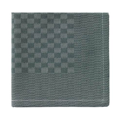 """$14.99 Forest 10"""" Cocktail Napkin - Pack of 4"""