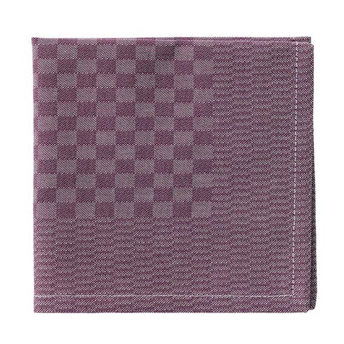 """$14.99 Berry 10"""" Cocktail Napkin - Pack of 4"""