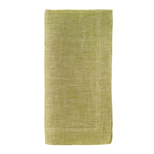 "Fern 21"" Napkins Pack of 4"