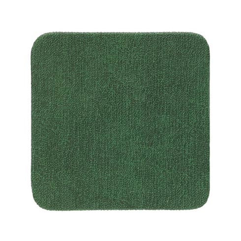 $34.00 Forest Square Coaster - Set of 4