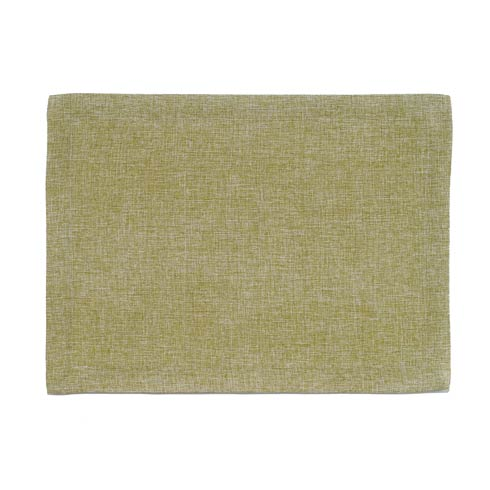 Twill collection with 4 products