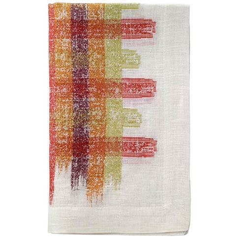 """Spice 22"""" Napkin - Pack of 4"""