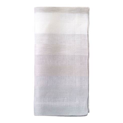 "$95.00 Celadon 22"" Napkin - Pack of 4"
