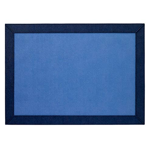 $112.99 Periwinkle Navy Rectangle Masts - Pack of 6