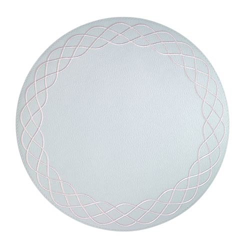 $189.00 Celadon Silver Mats - Pack of 4