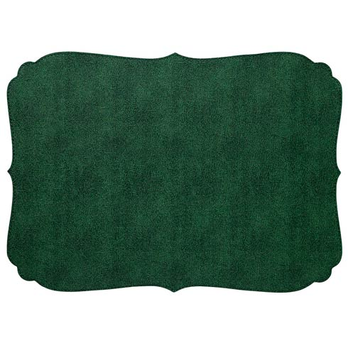 $94.99 Forest Mats - Pack of 6