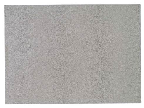 """Bodrum  Skate Gray 13x18"""" - Pack of 4 $113.00"""