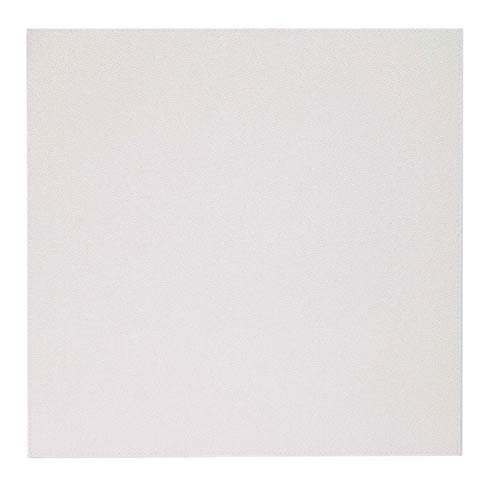 "Oyster 15"" Square Mat - Pack of 4"