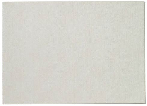 """$86.00 Antique White 13""""x18"""" Mat - Pack of 4"""