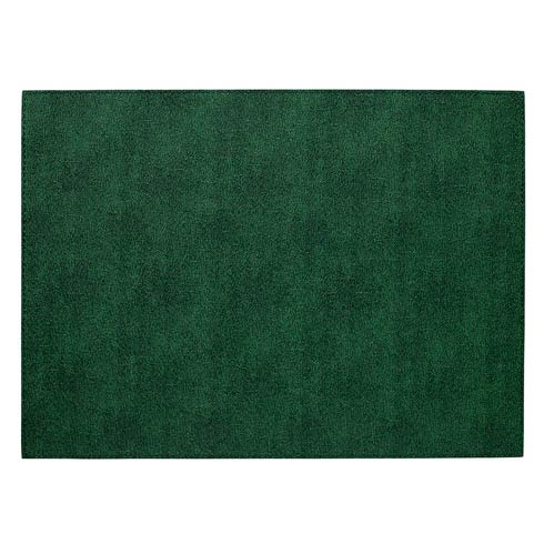 """$128.00 Forest 13""""x18"""" Mats - Pack of 6"""