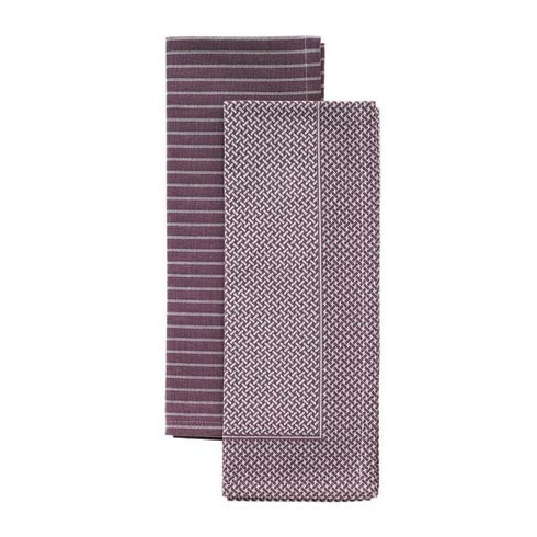 $34.99 Berry Dish Towel Set - Pack of 2