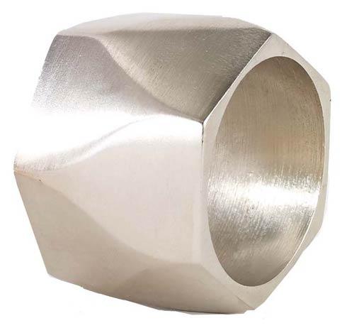 $45.00 Silver N.R. - Pack of 4