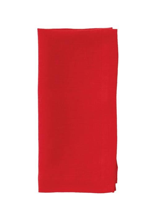 Bodrum  Riviera Poppy Red 22