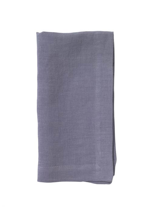 $122.00 Ash  22' Napkin - Pack of 6