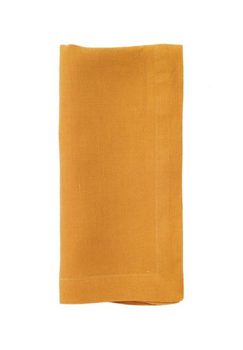 $122.00 Saffron  22