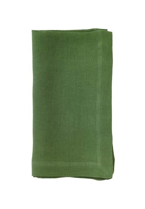 $81.00 Kiwi  22\' Napkin - Pack of 4