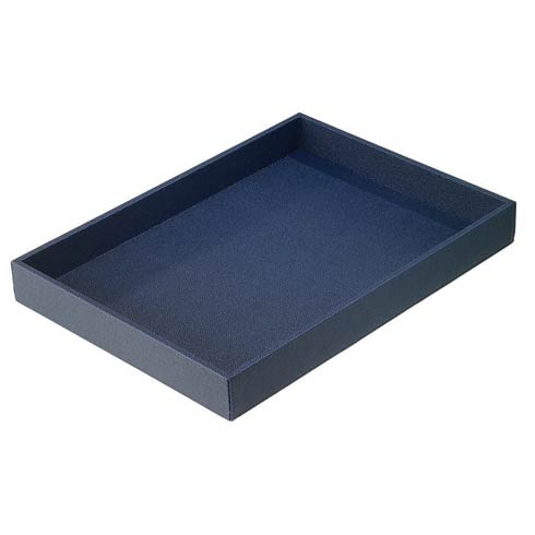 Skate Trays collection with 3 products