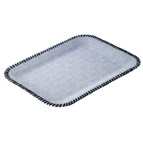$113.00 Bluebell Flat Tray