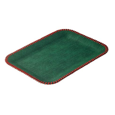 Forest Flat Tray