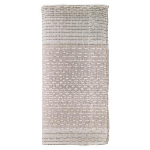 $63.00  Beige Napkins- set of 4