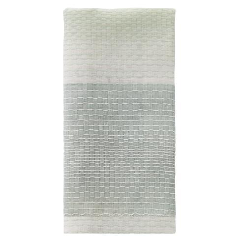 $63.00 Celadon Napkins- Set of 4