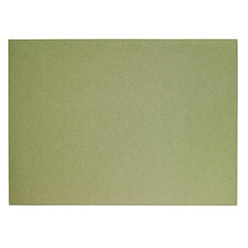 """$108.00 Willow 13""""x18"""" Rectangle Mats p/4"""