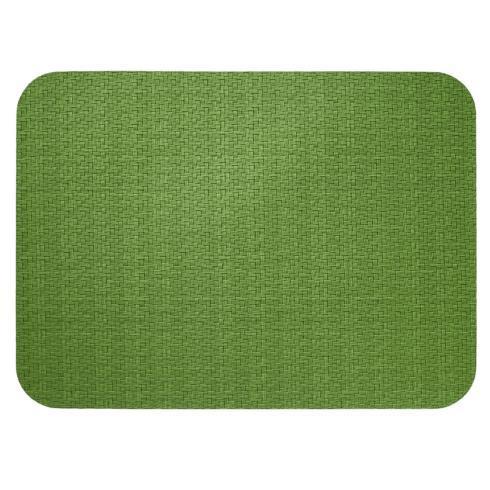 $95.00 Grass Oblong Mat p/4
