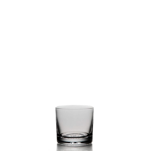 Simon Pearce  Ascutney Ascutney Small Glasses $60.00