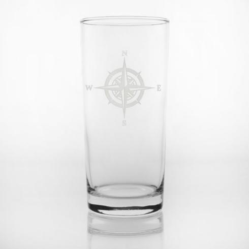 Compass Rose collection