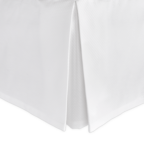 Bed Skirts collection with 8 products